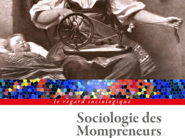 Sociologie des Mompreneurs